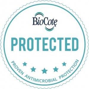 BioCote©