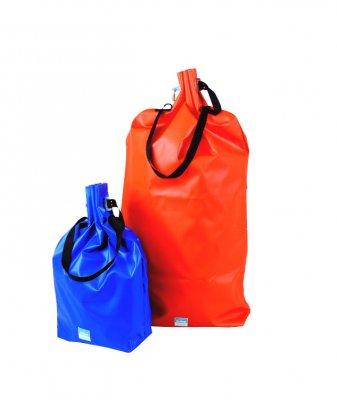 Grands sacs pour transport de fonds sécurisés SK Versapak